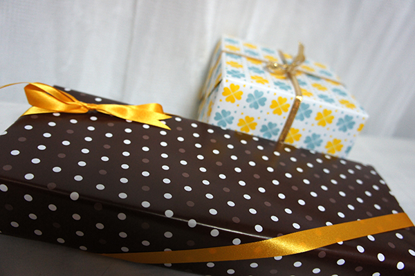 wedding_wrapping